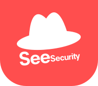 See Security Logo